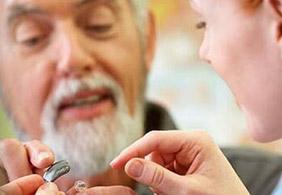 7.助听器微调及效果评估