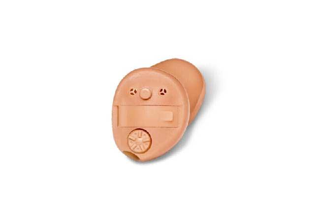 丹麦奥迪康K70土星ITC ITC CIC-P老年人无线隐形助听器高端定制机