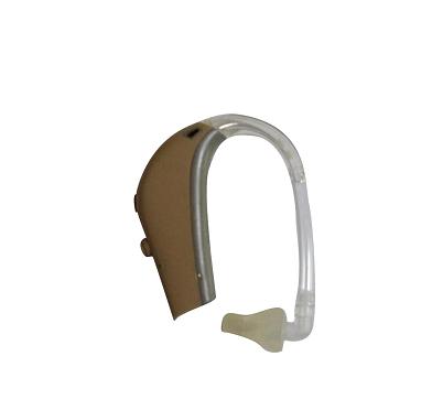奥迪康长城200耳背式助听器