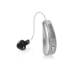 斯达克助听器爱风 Halo2 i2000 RIC AP